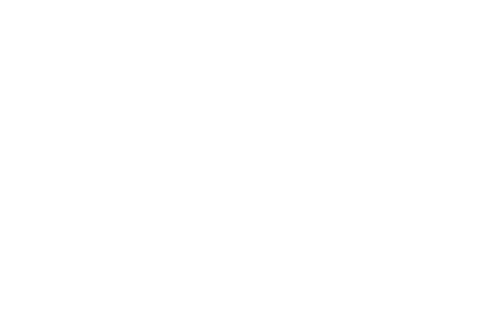 40 hour grammar course