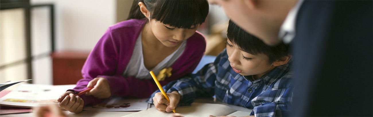teaching-kids-english-china